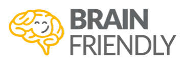 Brain-Friendly-Logo
